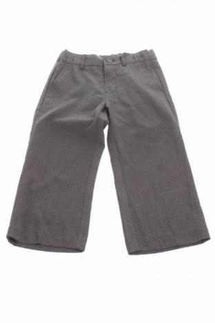 Pantaloni de copii F&F