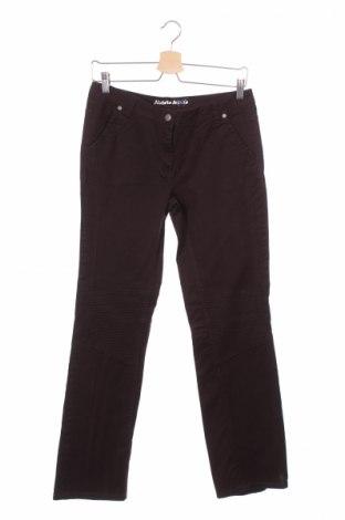 Pantaloni de copii Pocopiano