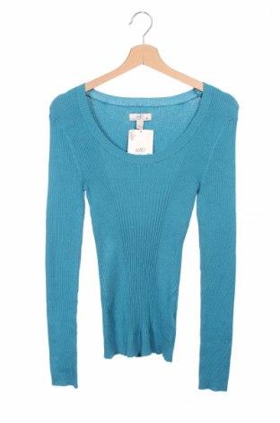 Gyerek pulóver So