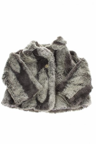 Detský kabát  F&F
