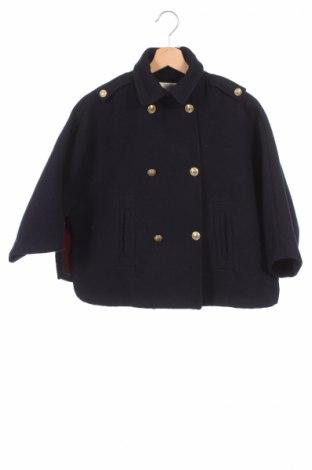 Dětský kabát  Zara