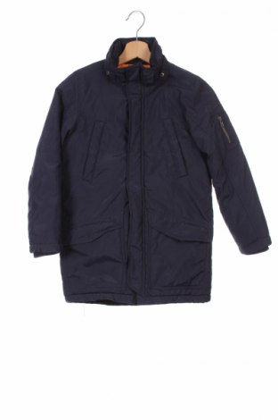 Dětská bunda  H&M