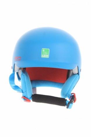 Helma pre zimné športy  Red