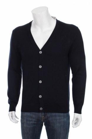 Jachetă tricotată de bărbați Christian Berg
