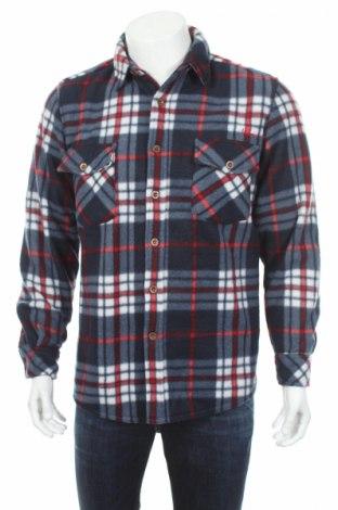 Ανδρικό πουκάμισο από νεοπρένιο Lee Cooper