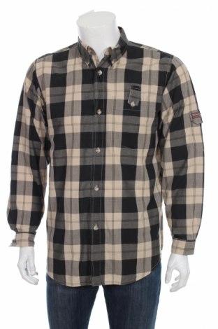 Мъжка риза Addax