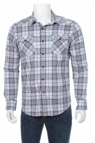Pánska košeľa  American Rag