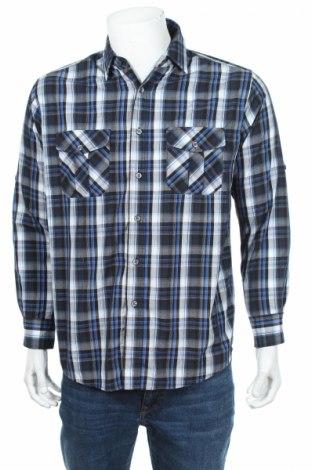 Мъжка риза Beverly Hills