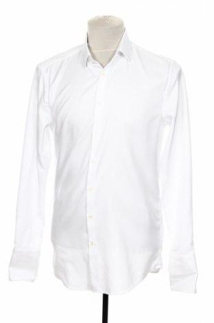 c9c20b5df117 Pánske oblečenie - blúzky