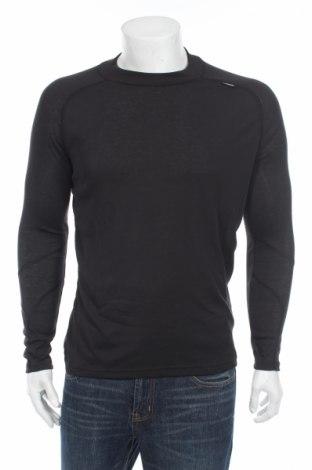 Мъжка спортна блуза Decathlon