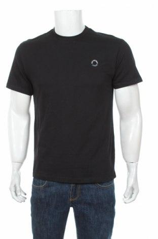 Ανδρικό t-shirt Ben Sherman