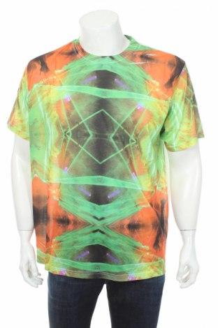 Мъжка тениска Fabric
