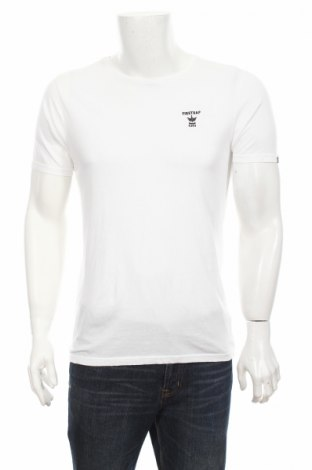 Мъжка тениска Firetrap