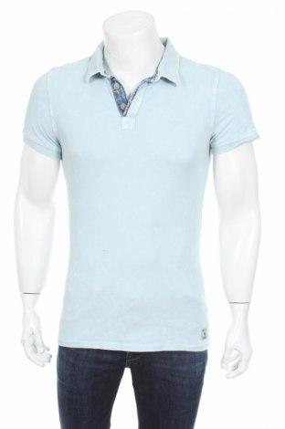 Мъжка тениска Gracia