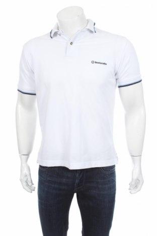 Мъжка тениска Lambretta