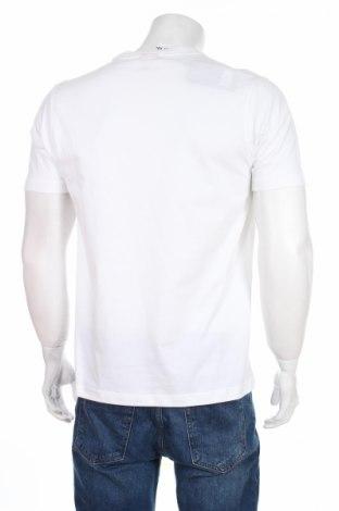 Мъжка тениска Pelle Pelle