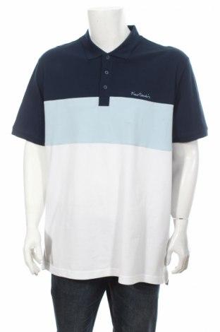 Мъжка тениска Pierre Cardin