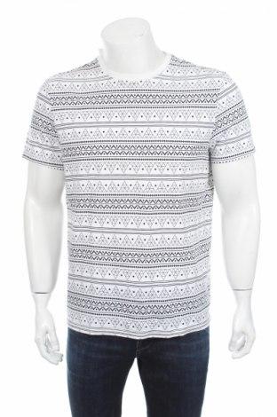 Мъжка тениска Topman