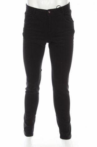 Мъжки дънки Cars Jeans