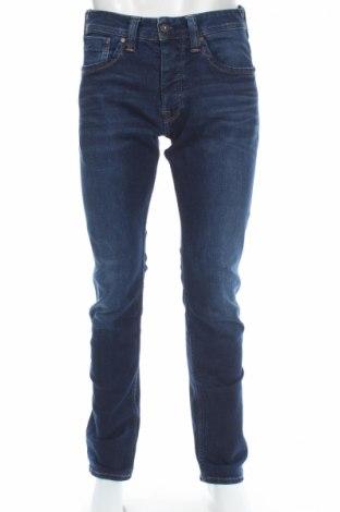 Мъжки дънки Pepe Jeans