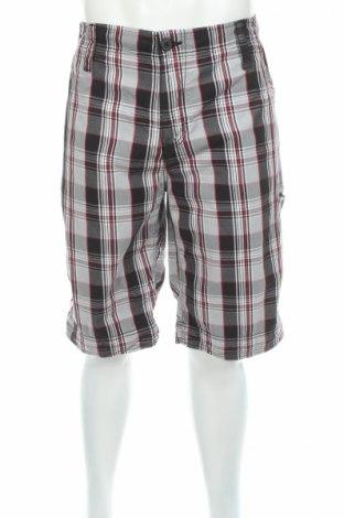 Мъжки къс панталон Brody