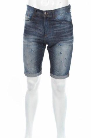 Мъжки къс панталон Denim Co