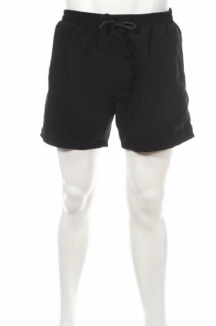 Мъжки къс панталон Hugo Boss