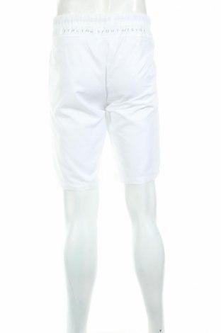 Мъжки къс панталон Lotto