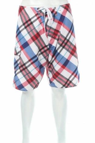 Мъжки къс панталон Rsq