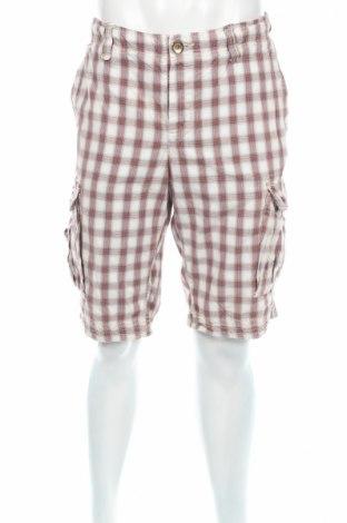 Мъжки къс панталон Scotch Garment