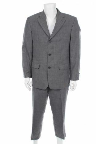 Мъжки костюм Kingfield