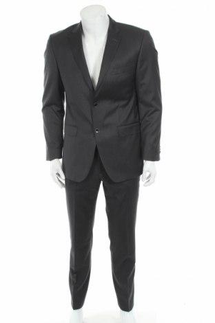 Мъжки костюм Roy Robson