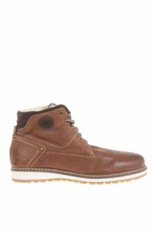Ανδρικά παπούτσια Frank Walker