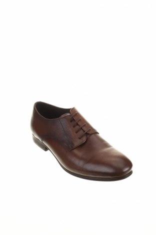 Мъжки обувки H