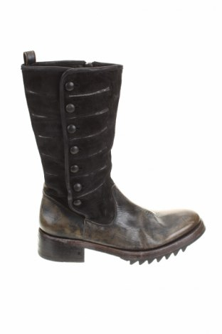 Férfi cipők  John Varvatos