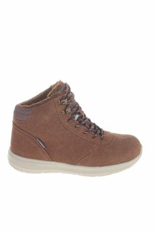 Pánske topánky Loap