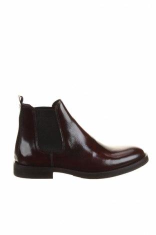 Мъжки обувки Samsoe & Samsoe