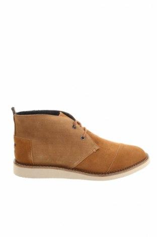 Мъжки обувки Toms
