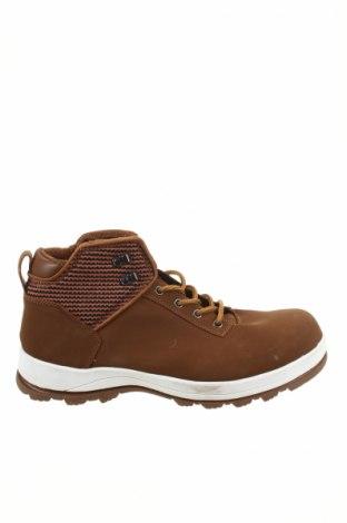 Férfi cipők  Vty
