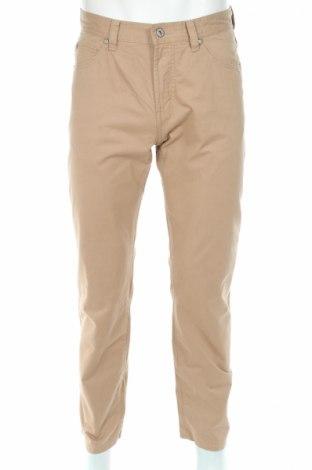 Мъжки панталон Arizona