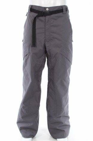 Pánske nohavice pre zimné sporty  Ast