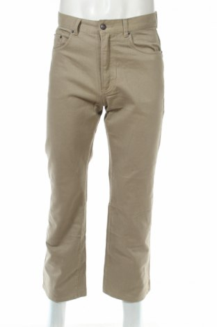 Мъжки панталон Baleno