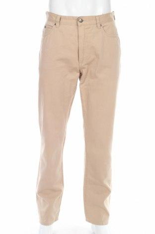 Мъжки панталон Biaggi