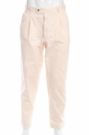 Мъжки панталон Bison Club