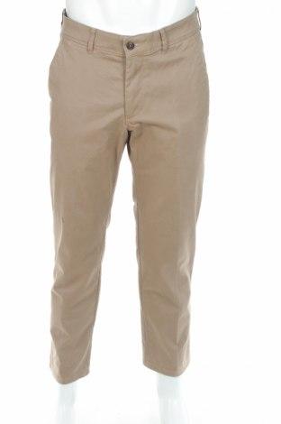 Pantaloni de bărbați Christian Berg