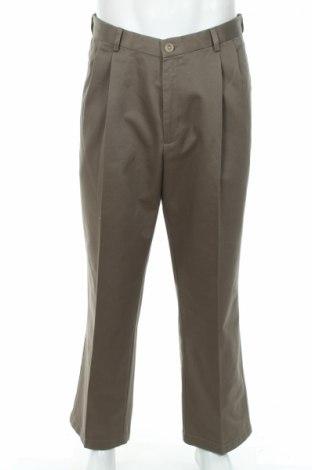 Мъжки панталон KOHL'S
