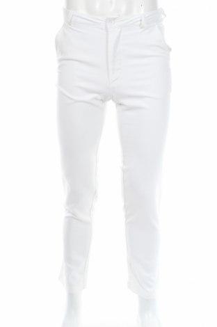 Мъжки панталон Kappa