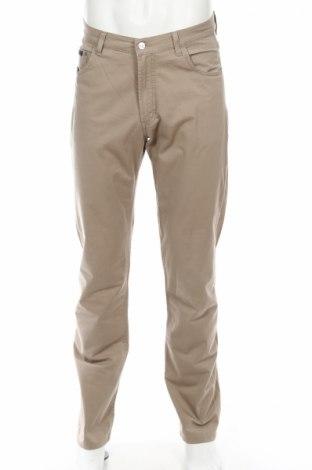 Мъжки панталон Pionier