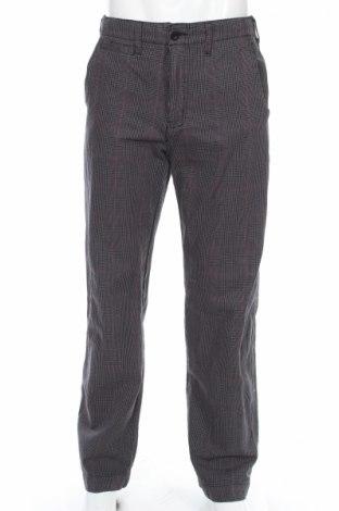 Мъжки панталон Plugg