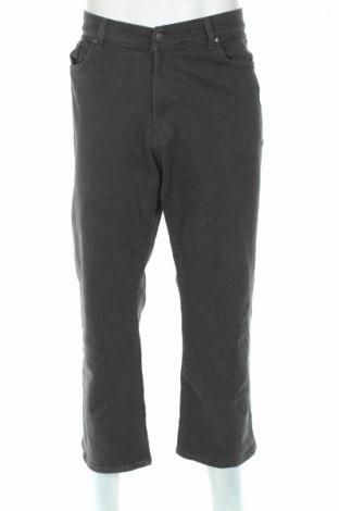 Мъжки панталон Redford
